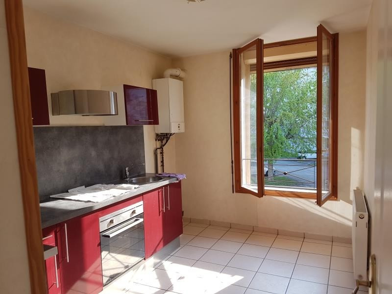 Vente immeuble Troyes 212 000€ - Photo 2