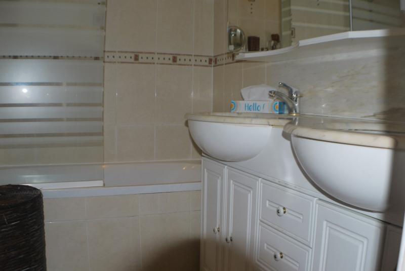 Sale apartment Marseille 10ème 185000€ - Picture 10