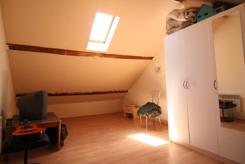 Vente maison / villa Morestel 127000€ - Photo 16
