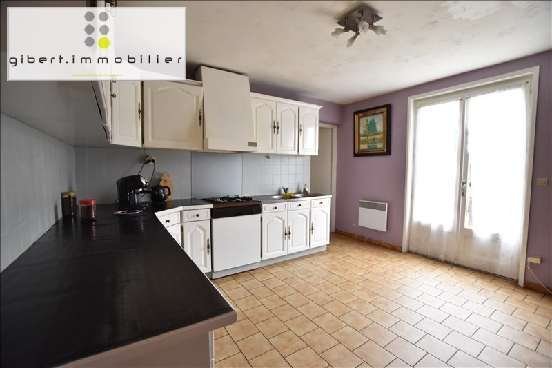 Vente maison / villa Le puy en velay 159 000€ - Photo 3