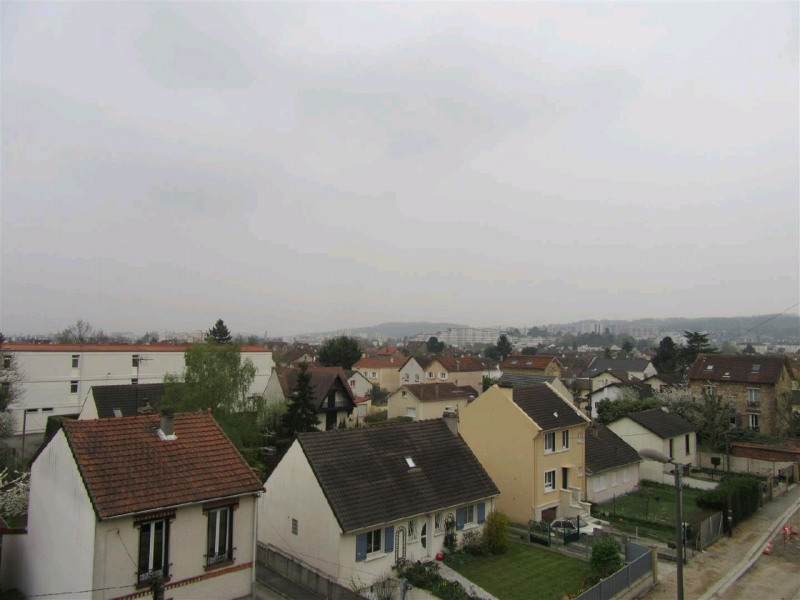 Vente appartement Franconville la garenne 239 500€ - Photo 5