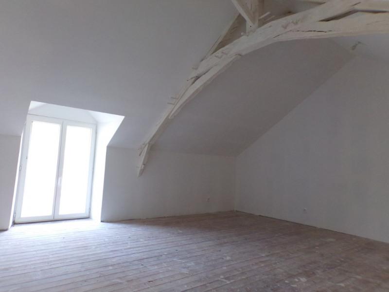 Vente maison / villa Guenrouet 106500€ - Photo 3