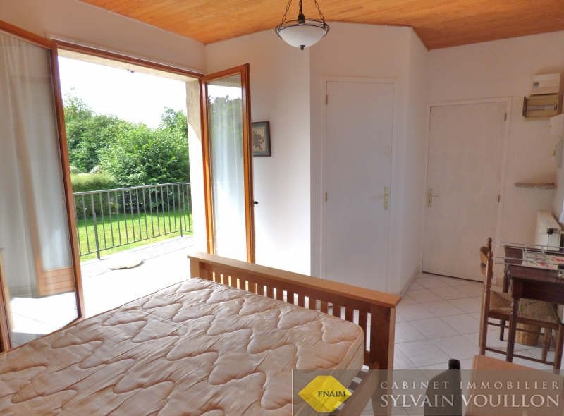 Sale house / villa Auberville 208 000€ - Picture 4