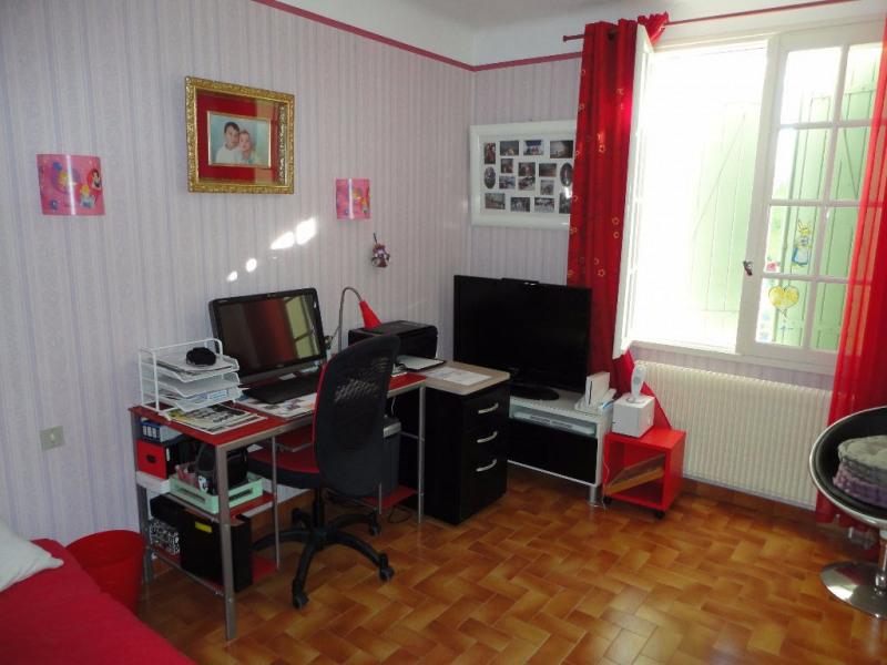 Vente maison / villa Althen des paluds 395200€ - Photo 6