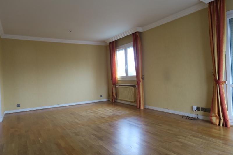 Vente appartement St etienne 74900€ - Photo 2
