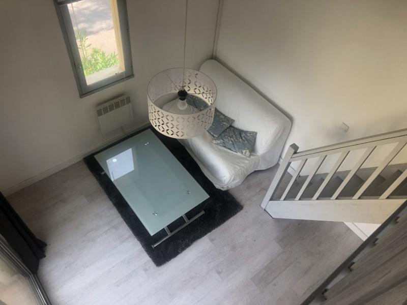 Location appartement Saint-raphaël 610€ CC - Photo 10