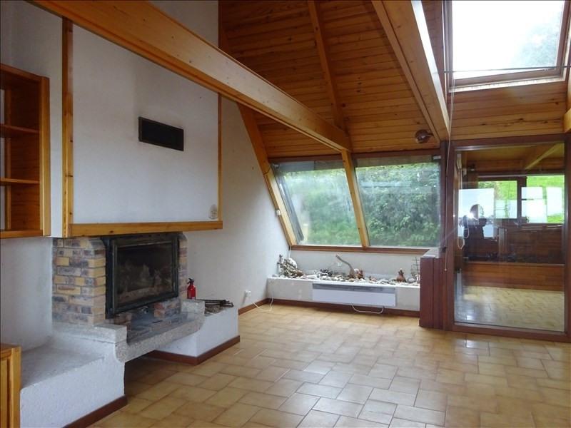 Vente maison / villa Landeda 335000€ - Photo 5