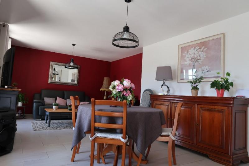 Vente maison / villa Magnien 188000€ - Photo 5