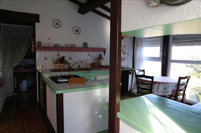 Sale house / villa Chavanay 525 000€ - Picture 4
