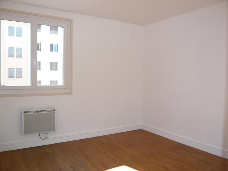 Rental apartment Pont de cheruy 610€ CC - Picture 3