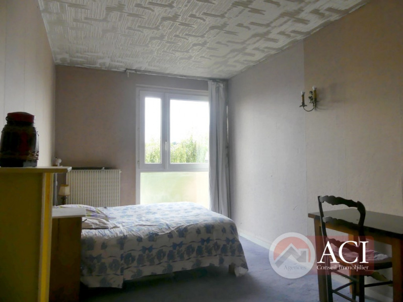 Vente appartement Pierrefitte 159 430€ - Photo 7