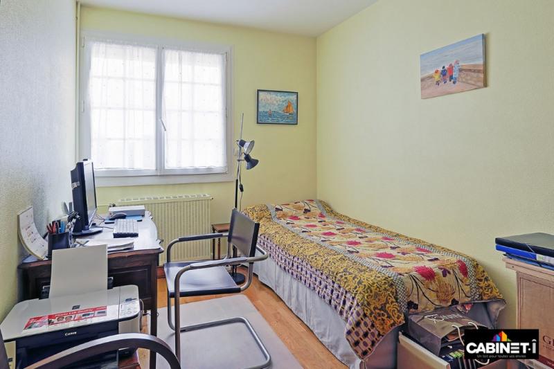 Sale house / villa Vigneux de bretagne 325900€ - Picture 14