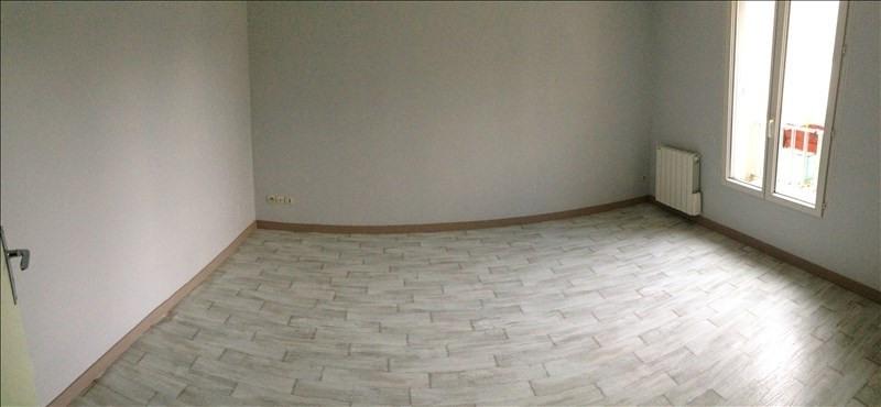 Rental apartment Meaux 750€ CC - Picture 4