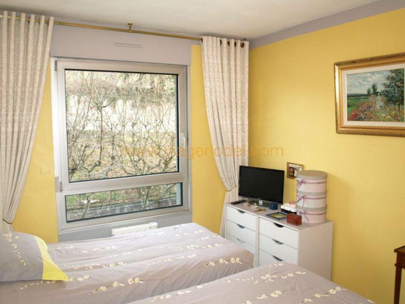 Viager appartement Saint-étienne 99000€ - Photo 8