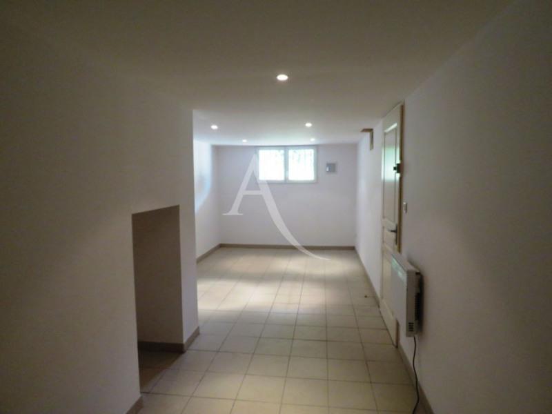 Sale house / villa Colomiers 295700€ - Picture 12