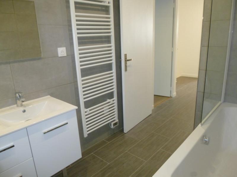 Location appartement Saint-genis-laval 1495€ CC - Photo 4