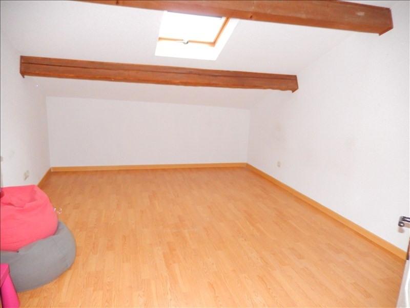 Location appartement Blavozy 456,79€ CC - Photo 8
