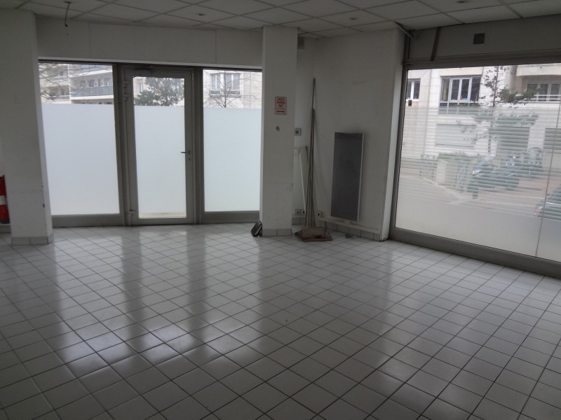 Vente local commercial Saint-mandé 550 000€ - Photo 9