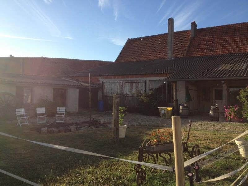 Vente maison / villa La ferte sous jouarre 344000€ - Photo 3