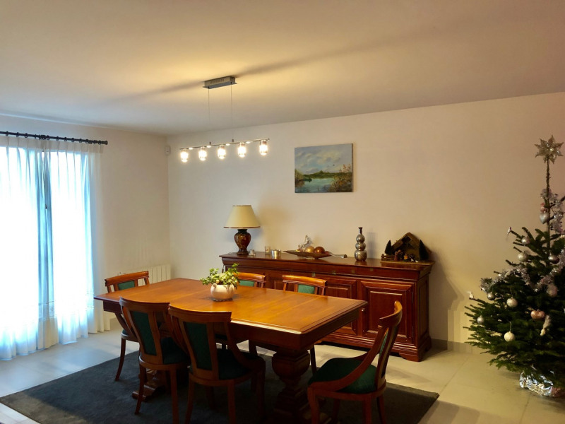 Vente maison / villa Sartrouville 597000€ - Photo 9