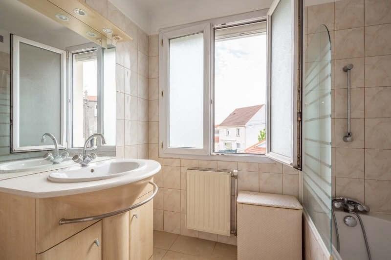 Vente maison / villa Le perreux sur marne 614000€ - Photo 9