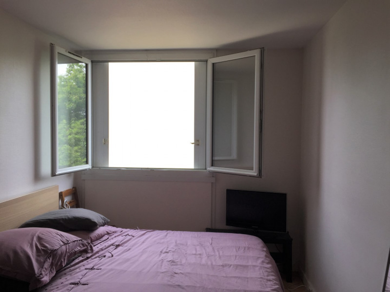 Location appartement Le plessis-trévise 895€ CC - Photo 2