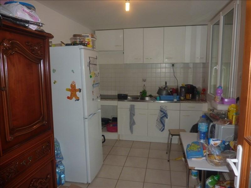 Location appartement Feigneux 770€ CC - Photo 3