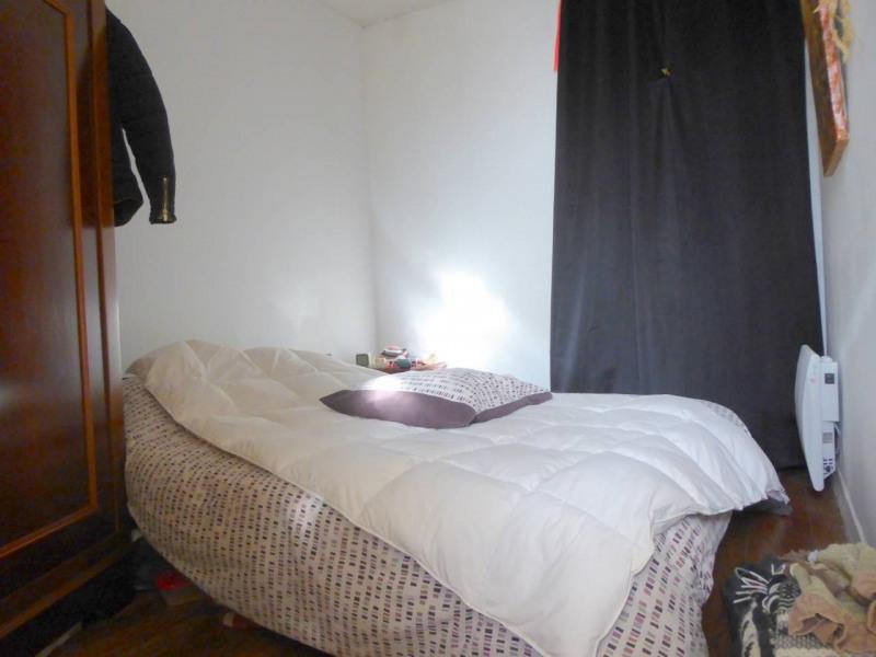 Sale house / villa Cognac 54000€ - Picture 7