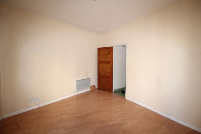 Rental house / villa Banyuls sur mer 800€ CC - Picture 14