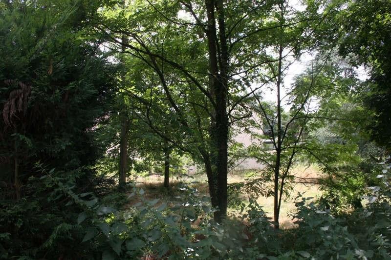 Vente terrain Morsang sur seine 295000€ - Photo 4