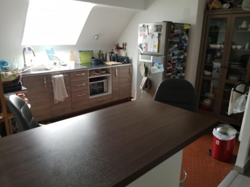 Venta  apartamento Pontoise 178000€ - Fotografía 4