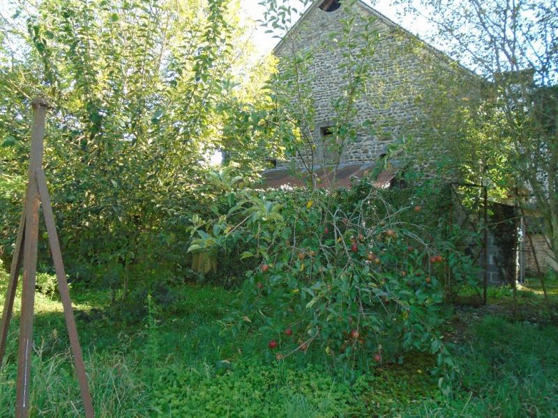 Sale house / villa Oloron sainte marie 101000€ - Picture 1