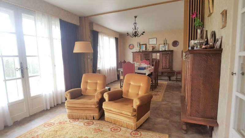 Sale house / villa Benodet 195 686€ - Picture 3