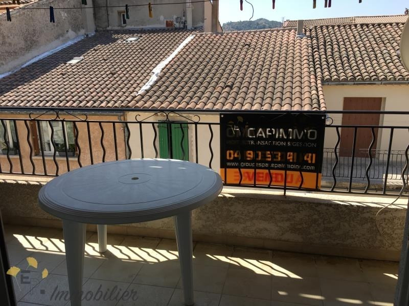 Vente appartement Charleval 156 000€ - Photo 5