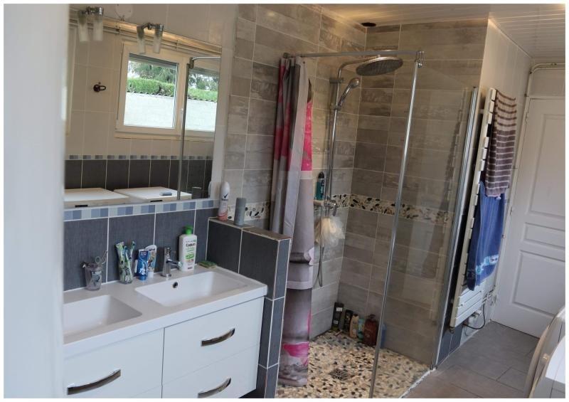 Vente maison / villa Abbeville 155000€ - Photo 5