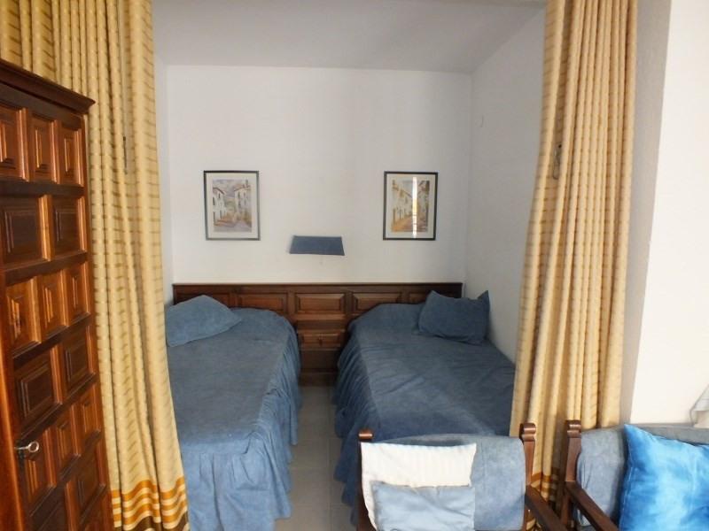 Alquiler vacaciones  apartamento Roses santa-margarita 392€ - Fotografía 9