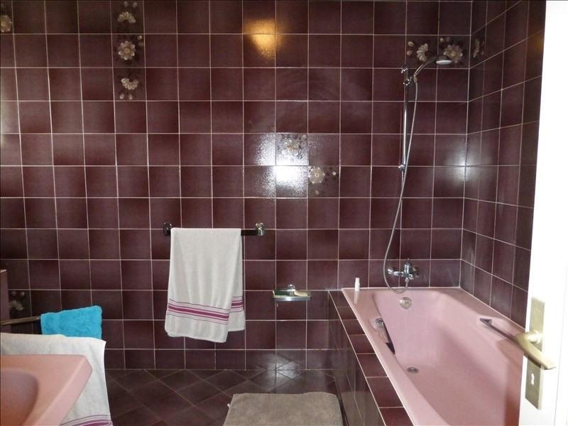 Sale house / villa Dolus d'oleron 231000€ - Picture 8