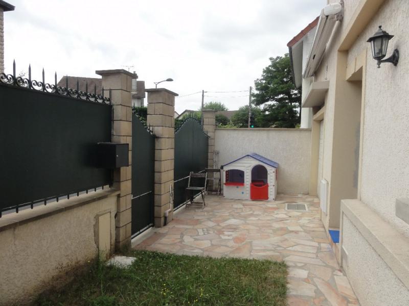 Vente de prestige maison / villa Chatou 549000€ - Photo 3