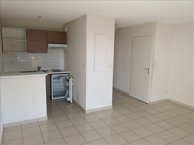 Vente appartement Castelnau d'estretefonds 77000€ - Photo 3
