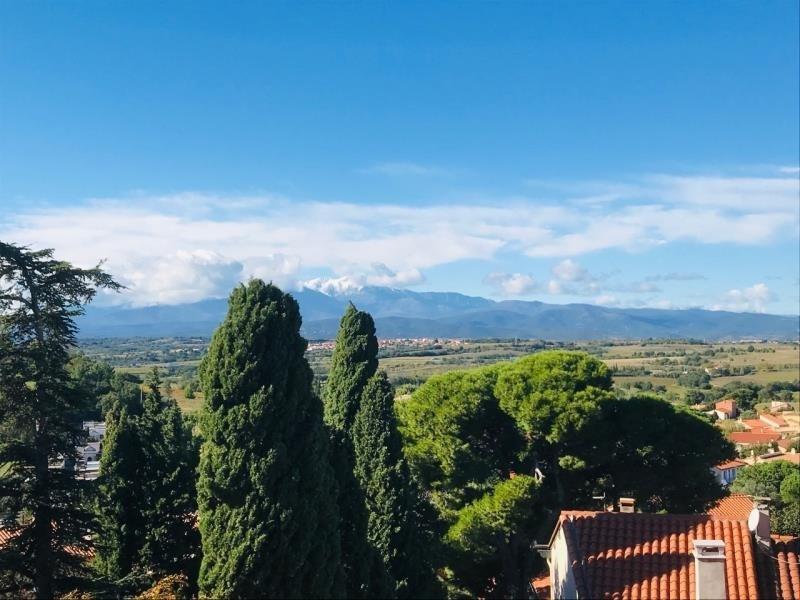 Vente maison / villa Banyuls dels aspres 149000€ - Photo 1
