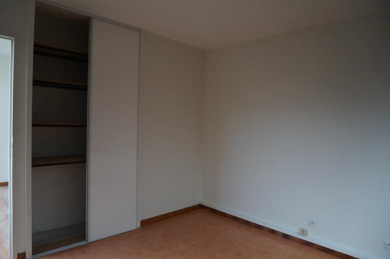 Sale empty room/storage Agen 16800€ - Picture 2