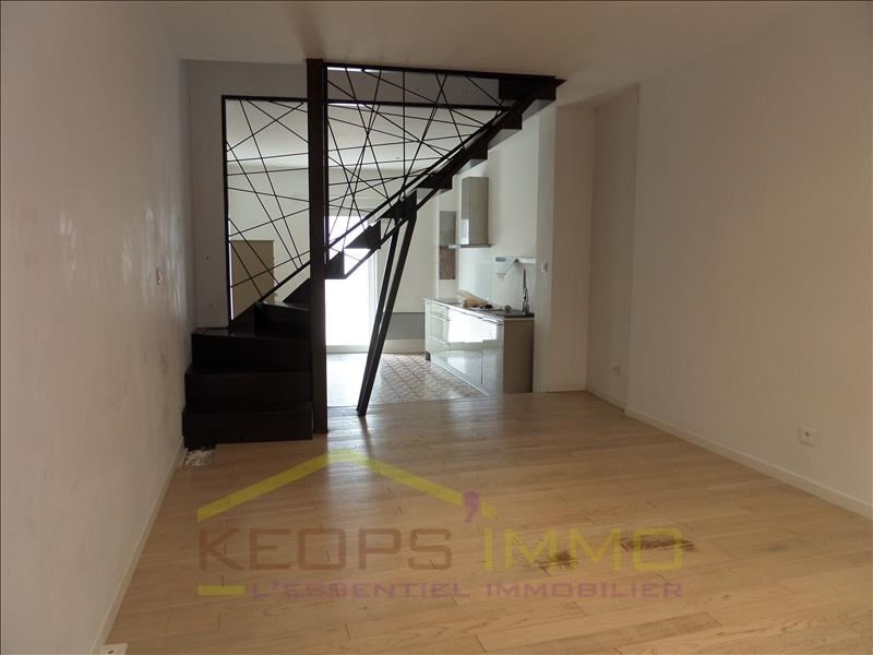 Sale house / villa Perols 240000€ - Picture 3