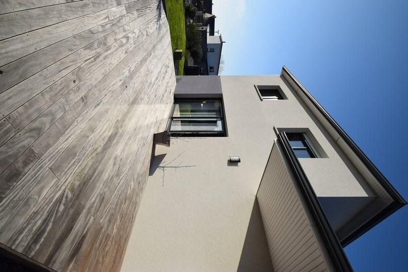 Sale house / villa St gilles 228500€ - Picture 6