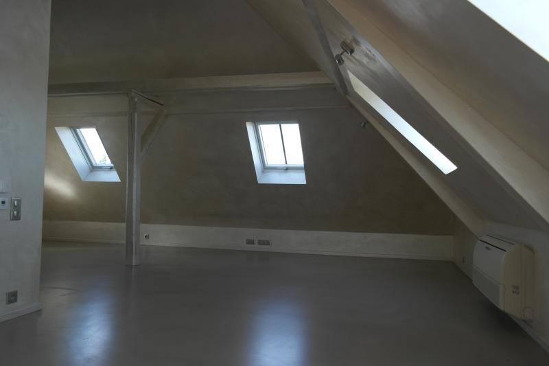 Alquiler  apartamento Strasbourg 1100€ CC - Fotografía 12