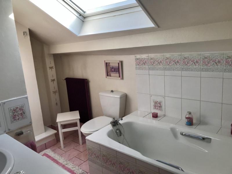 Vente maison / villa Verneuil sur seine 845000€ - Photo 15