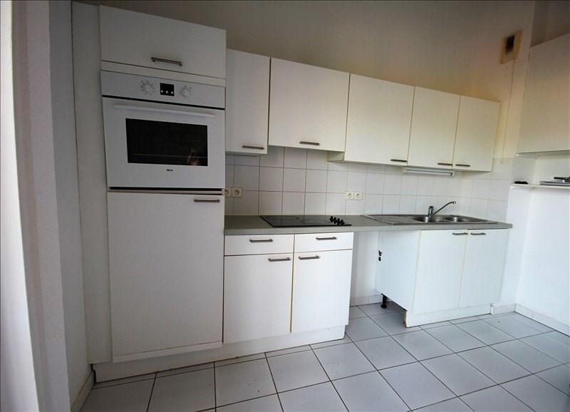 Venta  apartamento Collioure 197000€ - Fotografía 5