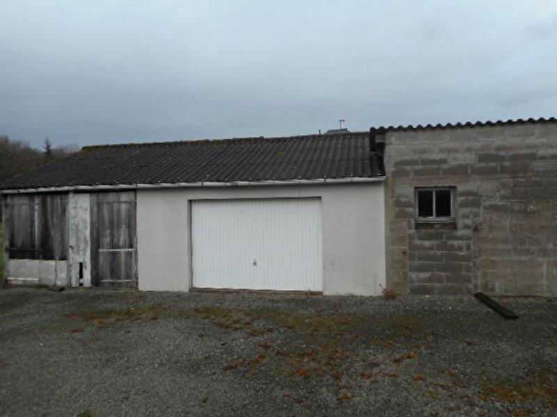 Sale house / villa Pleven 136500€ - Picture 14
