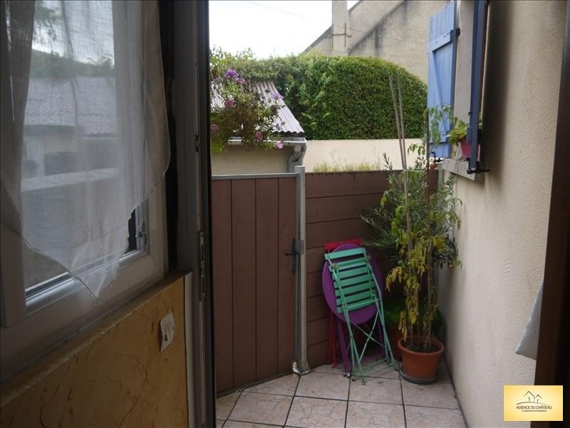 Verkoop  huis Bazainville 183000€ - Foto 6