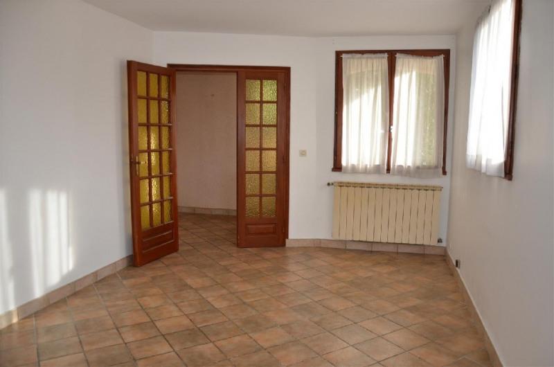 Vente maison / villa Vulaines sur seine 358000€ - Photo 9