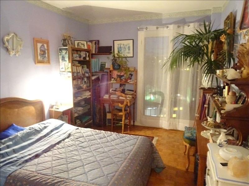 Vente appartement Châtillon 336000€ - Photo 5